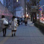 家出 横浜