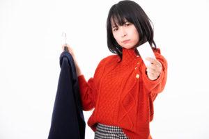 浮気調査 横浜