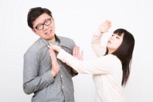 調停離婚 横浜